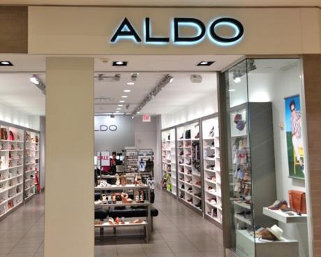 aldo1