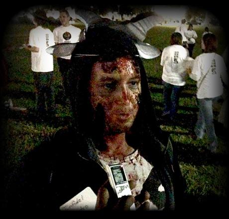 zombie leader