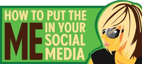 socialmelogo
