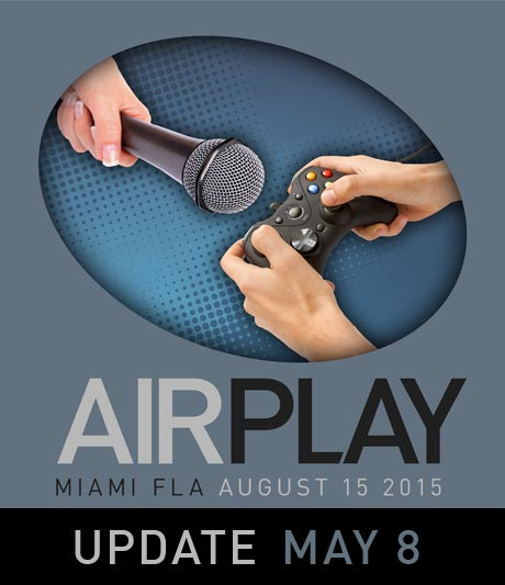 airplayreferBIGmay8