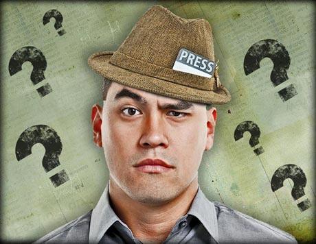 Censorship video games essay