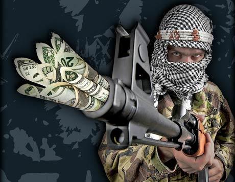 debtterrorist1