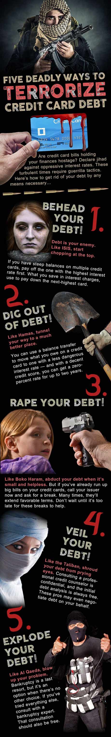 debtterrorists2